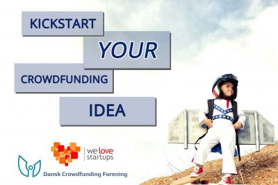 Crowdfunding Pitch Night #4